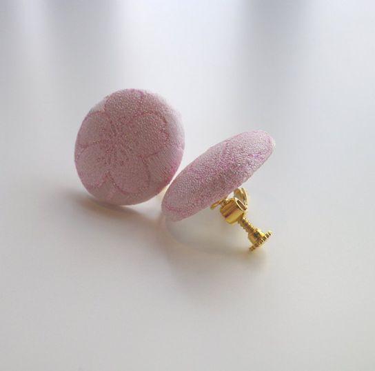 イヤリング桜.jpg