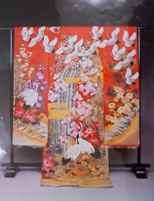 中国の織物画像2.jpg
