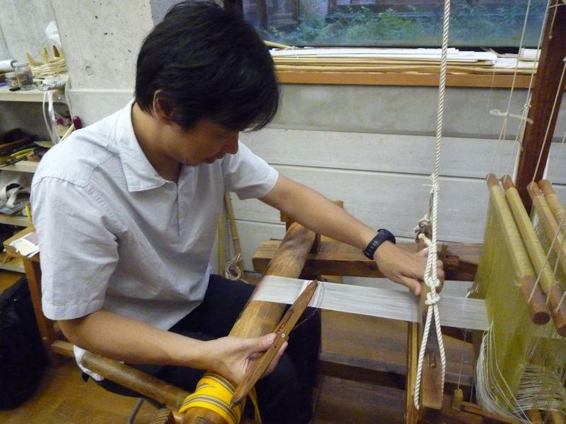 機織り体験 プラン1c 小.jpg