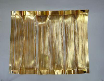 金箔 サイズ小さめの小さめ.jpg