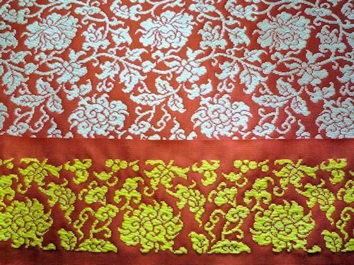 高機織り体験 織物 HP.jpg
